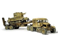 Tamiya Model Kits, Tamiya Models, Army Vehicles, Armored Vehicles, Trump Models, Weather Models, Camo Colors, Warhammer Models, Model Tanks