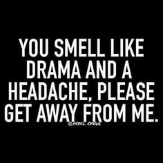 Top 50 Best Sarcastic Quotes And Funny Sarcasm Sayings Mirrors can't talk, lucky for you they can't laugh either. This is why some people appear bright until their. Ironic Quotes, Now Quotes, Bitch Quotes, Sassy Quotes, Great Quotes, Quotes To Live By, Life Quotes, Inspirational Quotes, Stalker Quotes