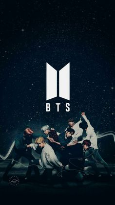 BTS Wallpaper by Bts_is_bae - 54 - Free on ZEDGE™ now. Browse millions of popular bts Wallpapers and Ringtones on Zedge and personalize your phone to suit you. Browse our content now and free your phone Bts Taehyung, Bts Bangtan Boy, Bts Jimin, Namjoon, Foto Bts, K Pop, Billboard Music Awards, Bts Group Photos, Album Bts