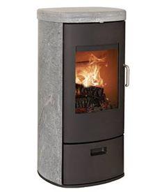 Morsø 8150 | Varmefag - spesialister på peiser og ovner.