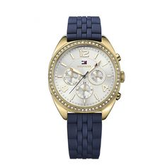 Ceas de dama Tommy Hilfiger 1781570 Tommy Hilfiger, Seiko Watches, Casio, Evening Bags, Michael Kors Watch, Lacoste, Stuff To Buy, Accessories, Link