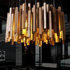 Cheap light up bar glasses, Buy Quality light keyboard directly from China light orange prom dresses Suppliers: You bid for 1 pendant lamp= a complete set of Tom Dixon pendant lamp,  size:Dia60cm  Light Bulb: E27 sc