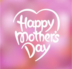 happy mother's day. Choose a gift for your dear momma!!