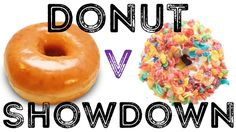 [I ate] Two Top donut shops go head to head