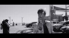 """ykfilms: #박보검 #parkbogum X Saint Laurent- 티저 2 나왔습니다. Elle Korea 에서 보세요  풀 영상 coming soon ""ykfilms: #ParkBoGum #parkbogum X Saint Laurent- teaser 2 as been released. Please watch it at Elle Korea  Full video coming soon"" """