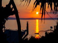 Die 30+ besten Bilder zu Zielscheibe | zielscheibe, kroatien
