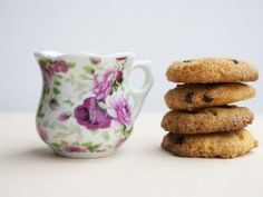 Sugar Bowl, Bowl Set, Gluten Free, Dessert, Tableware, Food, Gluten Free Desserts, Cookies, Glutenfree