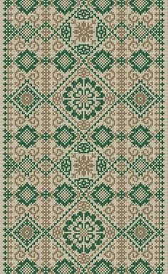 Cross Stitch Letters, Cross Stitch Art, Cross Stitching, Embroidery Stitches, Embroidery Patterns, Stitch Patterns, Crochet Patterns, Needlepoint, Crochet Projects