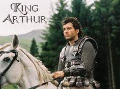 king arthur - Google zoeken