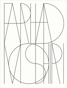 farhad moshiri monograph logo