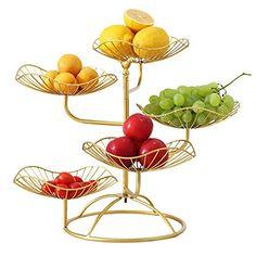 Decorative Bowls, Home Decor, Bowl Of Fruit, Decoration Home, Room Decor, Home Interior Design, Home Decoration, Interior Design