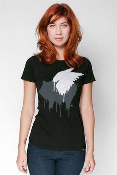 Dawson Glamour Kills shirt - $25.99