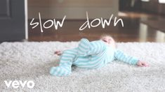 """Great Video for Mother Nichole Nordeman - Slow Down (Lyric Video) The official lyric video for """"Slow Down"""" by Nichole Nordeman from her album, The Unmaking. Get it on iTunes: Stream/Share on Spotify: Find the new."""