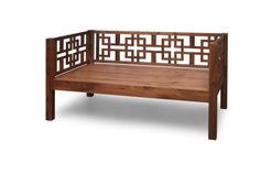 Daybed from GT Furniture