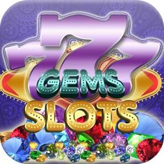 Slots 777 Casino by Sonny Games.Visit our app page and like us ! https://www.facebook.com/OnlineVegas#utm_sguid=173178,0fdaa835-f7b0-1931-8fe0-bbb2be0bc7d4