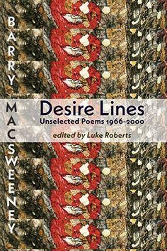 British Poets, Luke Roberts, Hiking Boots, Poems, Poetry, Verses, Poem