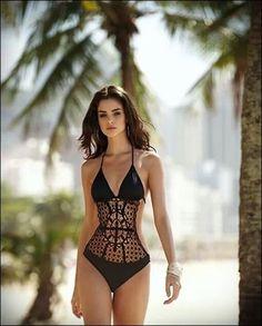 Penti 2012 Plaj Koleksiyonu one piece swimsuit Summer Wear, Summer Outfits, Cute Outfits, Summer 2014, Summer Fun, Summer Time, Swimwear Fashion, Bikini Fashion, Mode Du Bikini