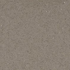 Stellar Gray Quartz Slab, could this be our countertops?