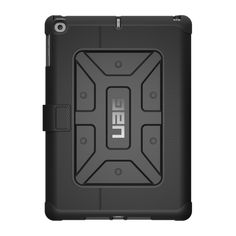 Now available on our store: Urban Armor Gear ... Check it out here: http://www.gadgetwear.co.uk/products/urban-armor-gear-uag-apple-ipad-2017-9-7-folio-drop-tested-ipad-case-black?utm_campaign=social_autopilot&utm_source=pin&utm_medium=pin