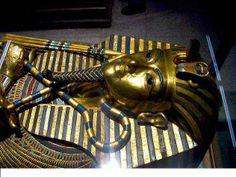 Da Sharm el Sheikh alle piramidi; Gita Privata Cairo aereo.....Le grandi piramidi di Giza e la sfinge, il Museo egizio e Shopping al Cairo...www.italian.book-tour-egypt.com