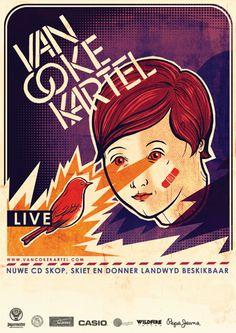 van coke kartel Legend Music, Band Posters, Movie Posters, Poster Design Inspiration, Pop, Handsome, Illustration Styles, Legends, Drawings