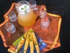 spanspec cocktail