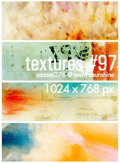 textures 97 by Sanami276.deviantart.com on @deviantART