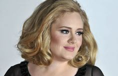 Lose Double Chin: Double Chin Exercises That Will Take You From Blob To Beaut!