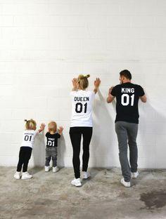Matching family shirts Family matching shirts MAtching