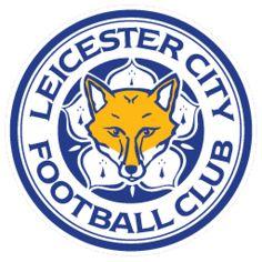 Barclays Premier League Wappen - FUTWIZ