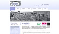 Severn Financial Training