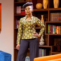 3-Years After She Removed Her Womb, See Recent Photos Of Nollywood Actress Nse Ikpe-Etim - Photos Rare Videos, Best Actress, 3 Years, How To Remove, Actresses, Actors, Photos, Women, Style