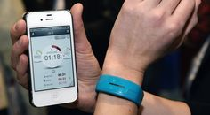 Fitness Trackers Don't Help You Lose Weight (and Genes Aren't to Blame)