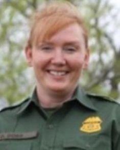 130 Fallen Female Police Officers Ideas In 2021 Female Police Officers Police Officer