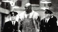 Archives (2012)-Michael Clarke Duncan dies; Oscar-nominated 'Green Mile' star was 54