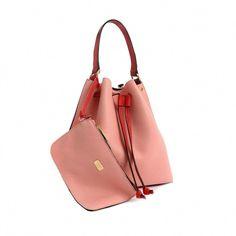 351a775764 Gorgeous satchel handbag by Italian designers Pratesi