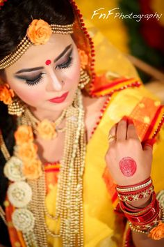Like FnF photography on facebook! https://www.facebook.com/FNFphotography?fref=photo South Asian Wedding Photographer