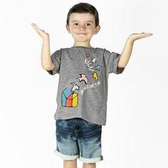 Camiseta yosiquesera para niño - quien bien te quiere te hará volar #yosíquesé #camisetaconestilo #quienbientequiere #diseñosconalma
