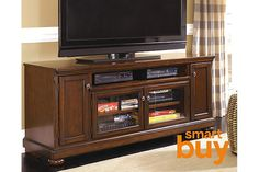 Entertainment center for 60 inch tv porter inch large stand entertainment.