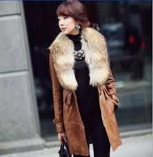 coats for women - Google Search