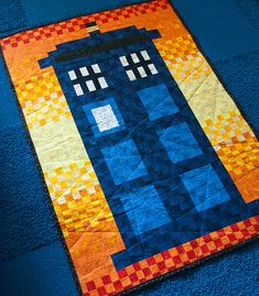 So want to make this ...Geek Art Gallery: Link Round-Up: September 14, 2012