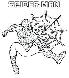 ausmalbilder superhelden | kraftfigur | superhelden malvorlagen, malvorlagen für jungen und