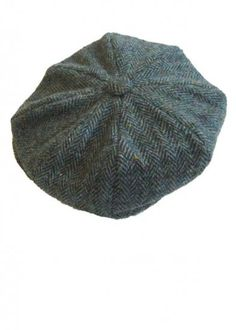 648a222bf1e 13 Best Harris Tweed Hats images