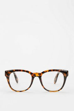 a29c9d02d22 18 Best Eye Glasses images
