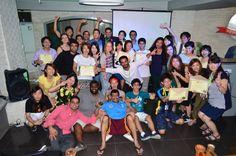 Поздравляем наших студентов с завершением обучения в Genius English!   Желаем удачи и ждем в следующем году. До скорых встреч!    Английский на Филиппинах - это гарантия твоего успеха! http://www.studyenglishgenius.com/ru   #geniusenglish #geniusfamily #английский #Филиппины #english #philippines #studyenglish #learnenglish #IELTS #TOEFL #TOEIC #АнглийскийВАзии