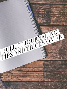 Bullet Journaling Tips and Tricks has members. Bullet Journaling Tips and Tricks is a group for newbies, old timers and everyone in between. Bullet Journal Gifts, Bullet Journal Health, December Bullet Journal, Bullet Journal Spread, Bullet Journal Inspiration, Journal Ideas, Facebook Sign Up, Spreads, Field Notes