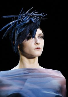 Haute Couture Automne-Hiver 2012-2013 57