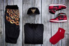 #TwoAngle #Jordan #swag #hype #essential #chicagobulls #nike #urbancity #nba #23