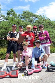 NCT (音楽グループ)の画像 p1_2
