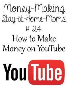 How to Make Money on YouTube in 2017- Great step by step Guide for beginners